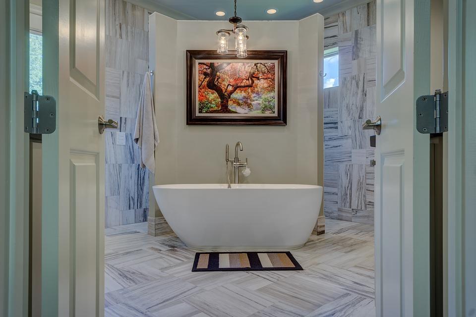 bathroom-1597027_960_720