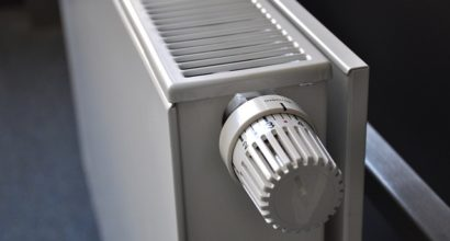 radiator-250558_640
